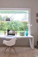 Bildnr.: 11031192<br/><b>Feature: 11031132 - Im Luxus daheim</b><br/>Komfortables Haus in New South Wales mit franz&#246;sischem Look<br />living4media / Bauer Syndication
