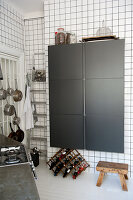 Bildno.: 11056186<br/><b>Feature: 11056165 - Mighty Tidy</b><br/>Old Swedish building (1900)<br />living4media / Bj&#246;rnsdotter, Magdalena