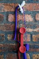Bildnr.: 11133170<br/><b>Feature: 11133161 - Oranje im Gep&#228;ck</b><br/>Holl&#228;ndisches Einwandererp&#228;rchen in Kapstadt<br />living4media / House &amp; Leisure