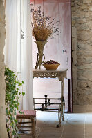 Bildno.: 11136572<br/><b>Feature: 11136451 - Bastide La Garance</b><br/>B &amp; B in beautiful Provence<br />living4media / Madamour, Christophe