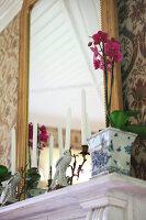 Bildno.: 11149574<br/><b>Feature: 11149551 - Elle Villa</b><br/>A Dream house in Oslo, Norway<br />living4media / Annette &amp; Christian