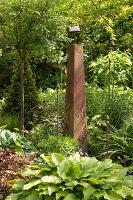Bildno.: 11223666<br/><b>Feature: 11223659 - Green and Grand</b><br/>Romantic garden in Limburg, Belgium<br />living4media / Pietrek, Sibylle