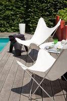 Bildnr.: 11242254<br/><b>Feature: 11242247 - L&#228;ssig leben in den D&#252;nen</b><br/>Modern gestaltetes Haus mit Meeresbrise in Nieuwpoort, Belgien<br />living4media / Claessens, Bieke