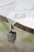Bildnr.: 11306172<br/><b>Feature: 11306129 - Die feine englische Art</b><br/>Traumgarten im Englischen Stil, Belgien<br />living4media / Herwig, Modeste
