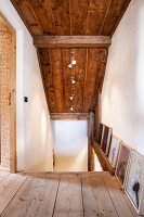 Bildnr.: 11308190<br/><b>Feature: 11308134 - Alpen-Idyll</b><br/>Rustikales Chalet in Cortina d&#39;Ampezzo, Italien<br />living4media / Cimarosti, Brando