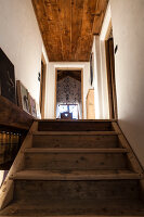 Bildnr.: 11308192<br/><b>Feature: 11308134 - Alpen-Idyll</b><br/>Rustikales Chalet in Cortina d&#39;Ampezzo, Italien<br />living4media / Cimarosti, Brando