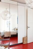 Bildnr.: 11313962<br/><b>Feature: 11313928 - Buntes Familienleben</b><br/>Fr&#246;hliches Haus im Seebad von Den Haag<br />living4media / Klazinga, Jansje