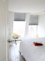 Bildno.: 11317568<br/><b>Feature: 11317548 - Naturalist Home</b><br/>Spacious apartment in Amsterdam<br />living4media / van Rees, Simone