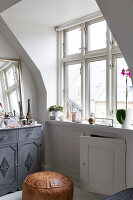 Bildnr.: 11325180<br/><b>Feature: 11325156 - Blogger-Style</b><br/>Das Zuhause von Bloggerin Tina in Kopenhagen ist eine wahre Inspirationsquelle!<br />living4media / Klazinga, Jansje