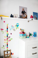 Bildno.: 11326388<br/><b>Feature: 11326350 - Guiding LIne</b><br/>Total revamp of house in Holland<br />living4media / Klazinga, Jansje