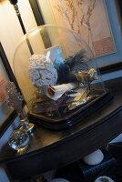 Bildnr.: 11353264<br/><b>Feature: 11353191 - Bl&#252;hende M&#252;hle</b><br/>Die Floristin Gabrielle erweckt eine alte franz&#246;sische M&#252;hle zu neuen Leben<br />living4media / Madamour, Christophe