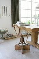 Bildno.: 11357682<br/><b>Feature: 11357657 - Delightfully Dutch</b><br/>Creative living in the Netherlands<br />living4media / Joosten, Pauline
