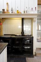 Bildno.: 11391120<br/><b>Feature: 11391082 - National Treasure</b><br/>Renovating a listed house in the Netherlands<br />living4media / Klazinga, Jansje