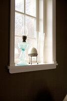 Bildno.: 11391130<br/><b>Feature: 11391082 - National Treasure</b><br/>Renovating a listed house in the Netherlands<br />living4media / Klazinga, Jansje