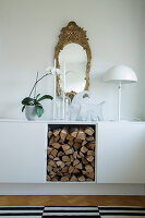 Bildno.: 11415736<br/><b>Feature: 11415717 - Swedish by Design</b><br/>Swedish home full of life and light<br />living4media / Miguel Varanda