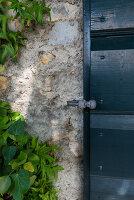 Bildno.: 11451964<br/><b>Feature: 11451948 - Lakeside Living</b><br/>Spectacular home on the western shore of Lake Garda, Italy<br />living4media / studiow&#228;lder