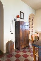 Bildno.: 11452000<br/><b>Feature: 11451948 - Lakeside Living</b><br/>Spectacular home on the western shore of Lake Garda, Italy<br />living4media / studiow&#228;lder