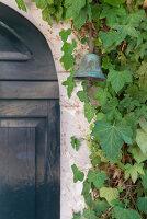 Bildno.: 11452026<br/><b>Feature: 11451948 - Lakeside Living</b><br/>Spectacular home on the western shore of Lake Garda, Italy<br />living4media / studiow&#228;lder