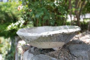 Bildno.: 11452028<br/><b>Feature: 11451948 - Lakeside Living</b><br/>Spectacular home on the western shore of Lake Garda, Italy<br />living4media / studiow&#228;lder