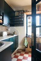 Bildno.: 11452030<br/><b>Feature: 11451948 - Lakeside Living</b><br/>Spectacular home on the western shore of Lake Garda, Italy<br />living4media / studiow&#228;lder