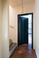 Bildno.: 11452032<br/><b>Feature: 11451948 - Lakeside Living</b><br/>Spectacular home on the western shore of Lake Garda, Italy<br />living4media / studiow&#228;lder