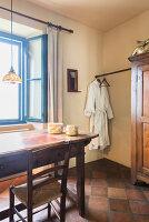 Bildno.: 11452034<br/><b>Feature: 11451948 - Lakeside Living</b><br/>Spectacular home on the western shore of Lake Garda, Italy<br />living4media / studiow&#228;lder