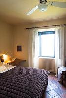 Bildno.: 11452036<br/><b>Feature: 11451948 - Lakeside Living</b><br/>Spectacular home on the western shore of Lake Garda, Italy<br />living4media / studiow&#228;lder