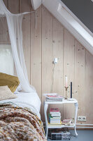 Bildno.: 11512854<br/><b>Feature: 11512852 - Farmhouse Chic</b><br/>Farmhouse in The Netherlands gets a new makeover<br />living4media / Scoffoni, Anne-Catherine