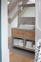 Bildno.: 11512904<br/><b>Feature: 11512852 - Farmhouse Chic</b><br/>Farmhouse in The Netherlands gets a new makeover<br />living4media / Scoffoni, Anne-Catherine