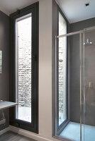 Bildno.: 12237634<br/><b>Feature: 12237615 - Free to Room</b><br/>Lofty home of an artist in Milan<br />living4media / Tamborra, Enza