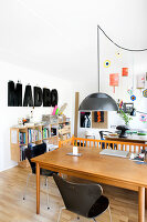 Bildno.: 12273630<br/><b>Feature: 12273611 - A Country Place</b><br/>Ceramics&#39; designer&#39;s home in Denmark<br />living4media / Jacobsen, Bjarni B.