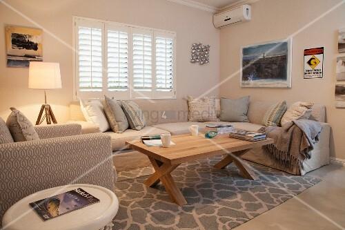 Omgai runder kreis spiegel wandaufkleber aufkleber haus for Sofa vor fenster