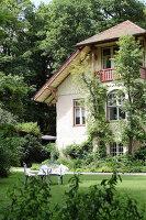 Bildno.: 12247762
