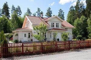 Bildno.: 12460798