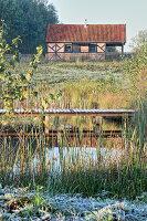 Bildno.: 12600462