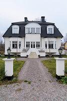 Bildno.: 12611840