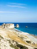 Cyprus - Treasure Island