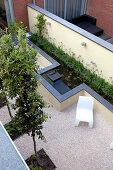 Garden Geometry