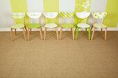 Stühle mit Esprit