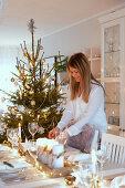 A Soft Christmas