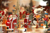 Santa's Foundry
