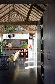 Stylish Farmhouse