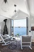 Charming Summer Cottage