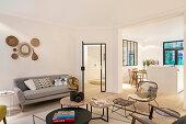 Masterful Apartment