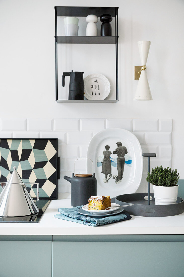 Designer Style Kitchen Accessories In Buy Image 12621984 Living4media