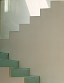 Staircase (detail)