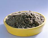 Sharp sand (washed)