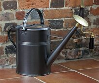 A watering can