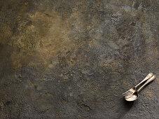 Grey-brown background