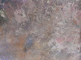 Mottled grey background